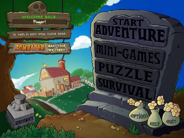 File:Adventuremode.PNG