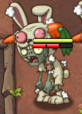 File:Bunny Zombie In Battle.png