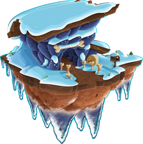 File:Iceage house huge transparent.png