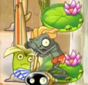 File:Plant on surfboard 3.png
