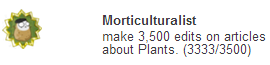 File:Someone3333plants.png