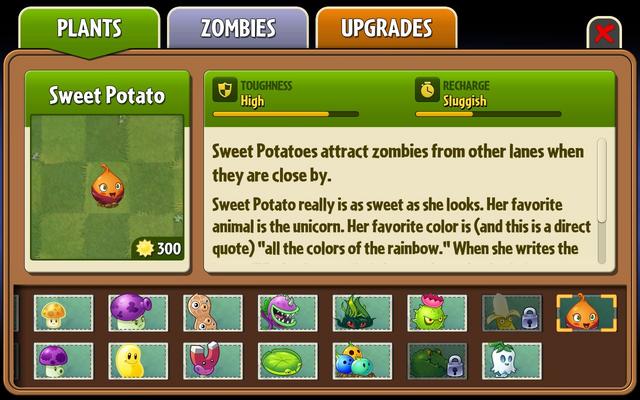 File:Sweet Potato.png