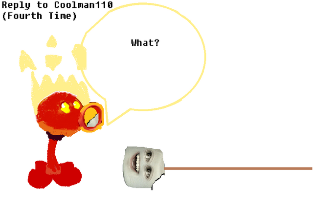 File:Ask Fire Pea 9.png