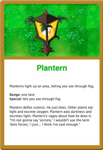 File:PlanternAlmanacEntryOnline.png