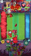 RedAlertGameplay2