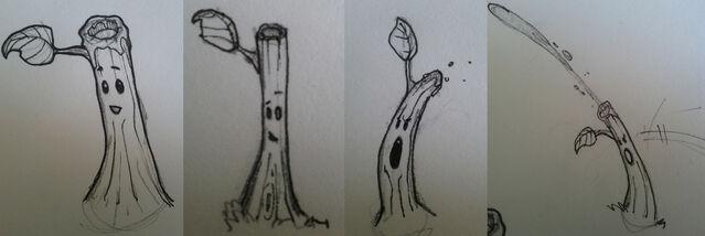 File:Treeconcept.jpg