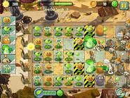 PVZIAT screenshot6