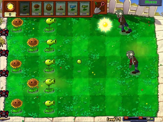 File:PlantsVsZombies189.png
