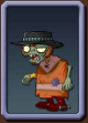 File:Poncho Zombie Icon2.png