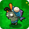 Fish Thrower Imp2