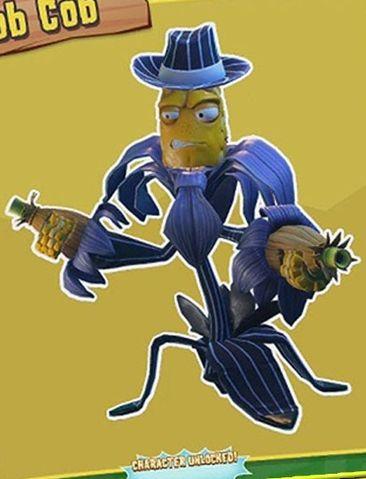 File:Mob Cob Character PVZGW2.jpg