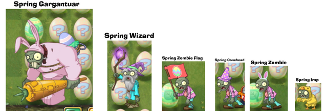 File:Spring Zombies.png