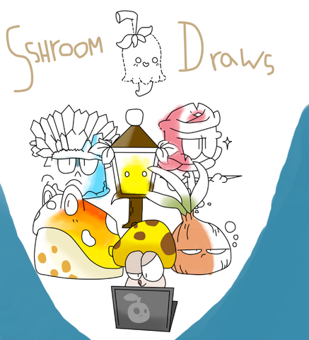 File:Sshroom tribute.png