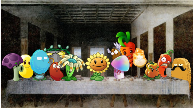 File:The Last Supper.png