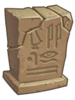 File:Tombstonepvz2.png