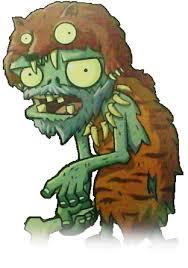 File:Zombie thing.jpg