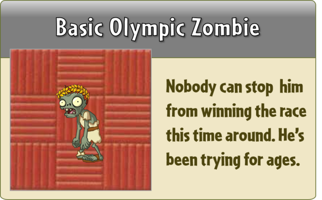 File:Basic Olympic Zombie.png