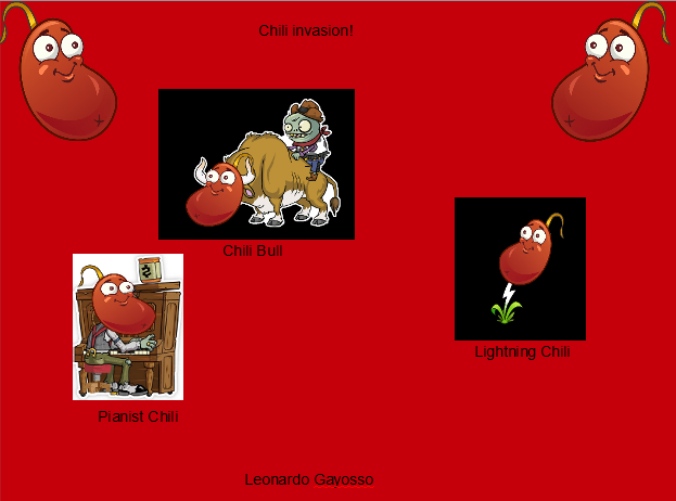 File:Chili invasion!.PNG