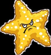 HDstarfish