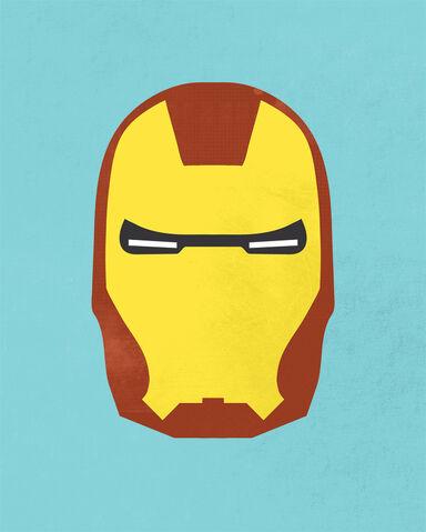 File:Iron Man face 2.jpg