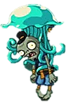 File:Octopus Zombie.png