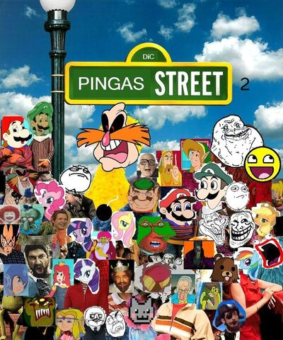 File:Pingas street by srapll-d6gcmgs.jpg