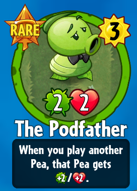 File:Receiving The Podfather.png