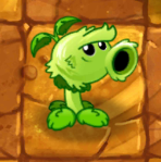 File:Correct Primal Peashooter position.png