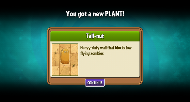 File:Tallnut Unlocked.png