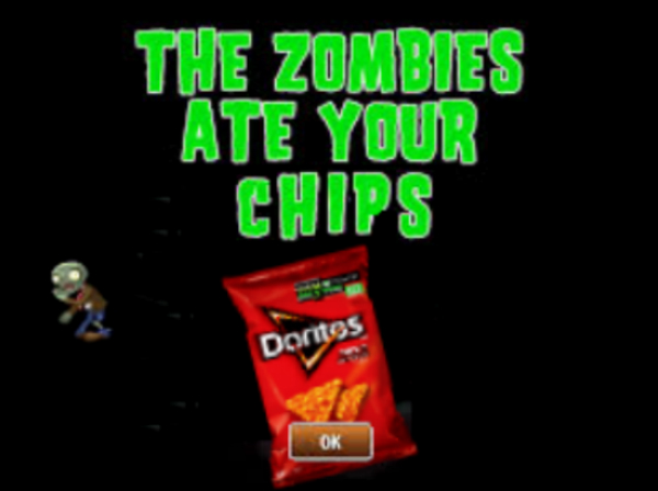 File:The Zombies Ate Your Chips.jpg