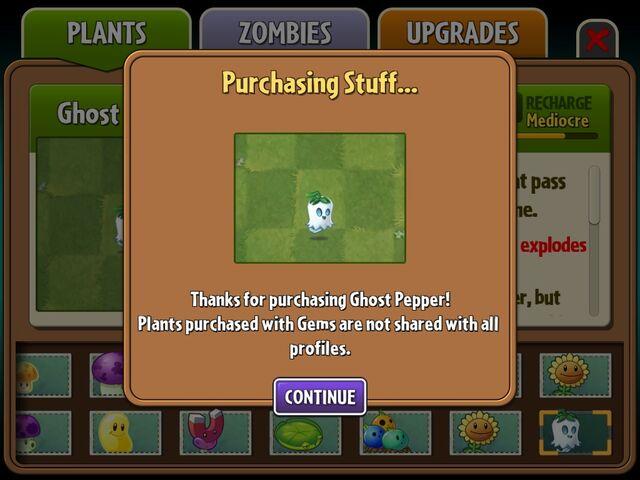 File:Ghost Pepper bought.jpg