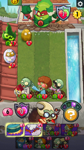 File:Hero with 0 Health Glitch.png