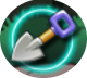 File:PVZOL Shovel.png