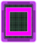 Power Tile Square (Beta)