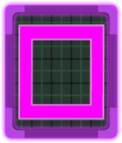 File:Power Tile Square (Beta).png