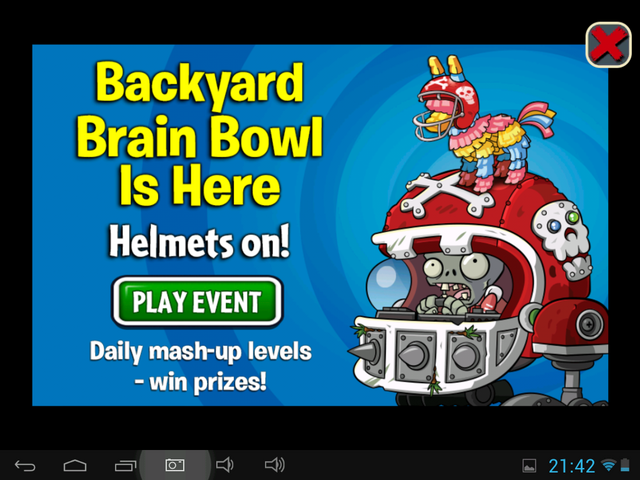 File:Brain Bowl.png