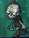File:DS Pogo Zombie without Pogo.png