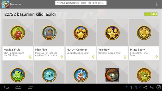 File:Google play Achievements PvZ 2.png