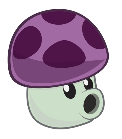 File:Puffy.png