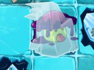 FrozenUnpoweredSS