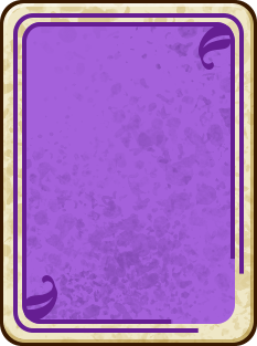 File:Card purple.png