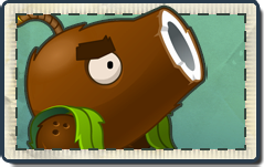 File:Coconut Cannon Seed Packet.png