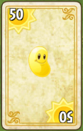 File:Sun Bean Card.png