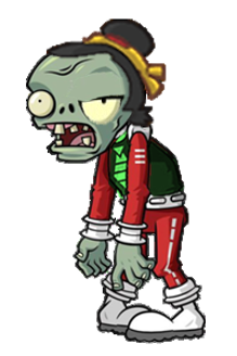 File:Chinese Future Zombie.png