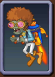 File:Disco Jetpack Zombie Icon2.png