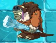 File:Shrunken Sloth Gargantuar.png