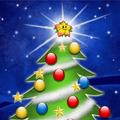 Thumbnail for version as of 17:11, November 2, 2014