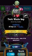 ToxicWastedImp