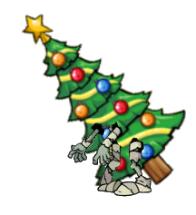 File:Christmaphagus Zombie or Pharatree Zombie.png