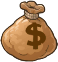 File:HD Bag of coins.png